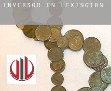 Inversor en  Lexington