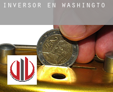 Inversor en  Washington